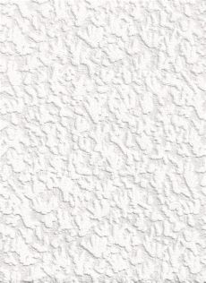 white blown vinyl wallpaper by a s creation 2700 16 - Blown Vinyl Wallpaper Bq