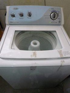 lavadora whirlpool antigua lavadora whirlpool 17kg 3 900 00 en mercado libre