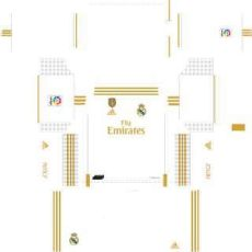 download kit dls 2019 real madrid kits real madrid league soccer 2020 mejoress