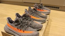 yeezy 350 v2 beluga super fake how to spot yeezy boost 350 v2 beluga kingsdown roots