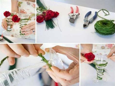 wedding decoration pinterest