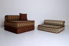 floor couch diy 15 photos diy moroccan floor seating sofa ideas