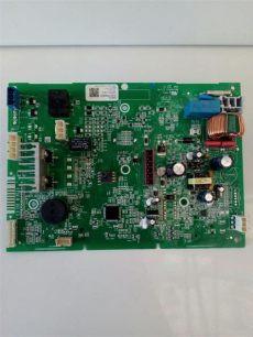 tarjeta para lavadora mabe aqua saver green kraken nueva 915 00 en mercado libre - Tarjeta De Lavadora Mabe Aqua Saver Green