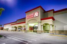 floor decor coupons near me in sarasota 8coupons - Floor Decor Coupons Near Me In Sarasota Fl 34243 8coupons