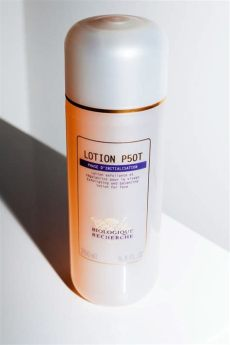 biologique recherche lotion p50t canada best skincare products to invest in 17 essential products for your skin the skincare edit