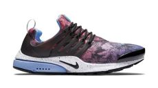 nike air presto gpx quot tropical quot nike sole collector - Nike Air Presto Gpx Tropical