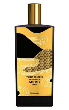 memo parfum italian leather memo perfume a fragrance for and 2013