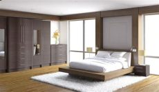 modelos de juegos de cuartos matrimoniales modernos fotos de dormitorios matrimoniales modernos
