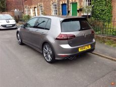 limestone gray golf volkswagen golf limestone grey reviews prices ratings with various photos
