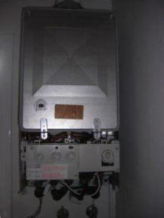 caldera junkers no enciende caldera junkers eurosmart no se enciende caldera condensaci 243 n