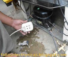 187 cuanto cuesta ponerle gas a un refrigerador - Cuanto Cuesta Reparar Un Refrigerador Que No Enfria