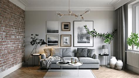 modern interior design 10 tips creating beautiful interiors
