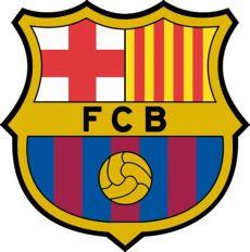 kits barcelona para league soccer 2016 - Dls 19 Kit Barcelona Logo