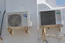 me cae agua del aire acondicionado 191 por qu 233 sale agua aire acondicionado 191 podemos reutilizarla marketplace caloryfrio