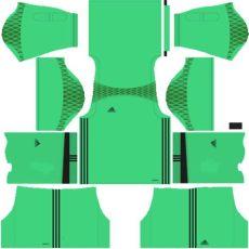 kit adidas dream league soccer kits logo league soccer kit league soccer adidas 2017