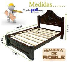 medidas de las camas matrimoniales medidas cama matrimonial wodumu cama matrimonial medidas ciboney net medidas de cama
