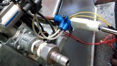 calentador mabe no enciende calentador mabe solucionado falla plan b 2