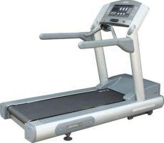 caminadora fitness 95ti 42500 kecsm precio d m 233 xico - Caminadora Life Fitness 95ti Precio