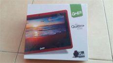 tablet ghia 47418 caracteristicas tablet ghia any 7 quattro 47418 1gb ram 8 gb memoria 750 00 en mercado libre