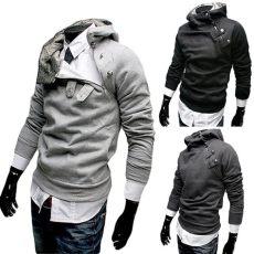 popular grey supreme hoodie buy cheap grey supreme hoodie lots from china grey supreme hoodie - Dark Grey Supreme Hoodie