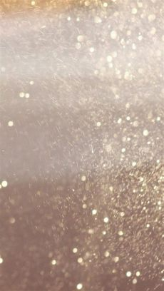 rose gold sparkle iphone wallpaper iphone 7 wallpaper gold glitter 2020 3d iphone wallpaper