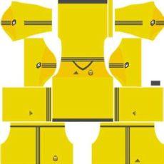 dls 18 kits argentina gk league soccer argentina kits logo url 2017 18