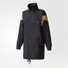 adidas archive long track jacket s adidas originals archive track jacket black br0284 chicago city sports