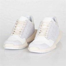 rick owens tech runner 1 adidas rick owens tech runner b35085 sneakersnstuff sneakers streetwear since 1999