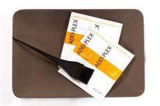 keraphlex dm add plex eine olaplex alternative living the