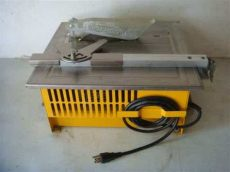 workforce tile saw parts tile design ideas - Workforce Tile Cutter Thd550 Owners Manual