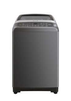 lavadoras walmart nicaragua walmart lavadoras 191 d 243 nde comprar al mejor precio m 233 xico