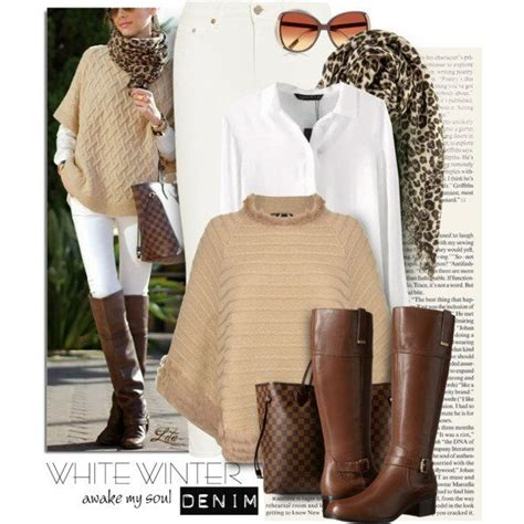 accessorizing jewelry winter fashion casual fall fashion trends