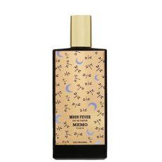 memo perfume logo memo moon fever eau de parfum spray 75ml perfume