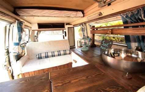 23 awesome cer van conversions ll inspi