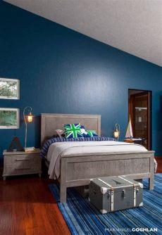 imagenes de recamaras para ninos varones habitaciones infantiles 10 jugueteros divertidos dormitorios habitaciones juveniles y
