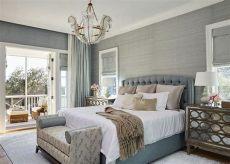 recamaras modernas matrimoniales 2018 habitaciones modernas recamaras modernas y sensacionales 2018
