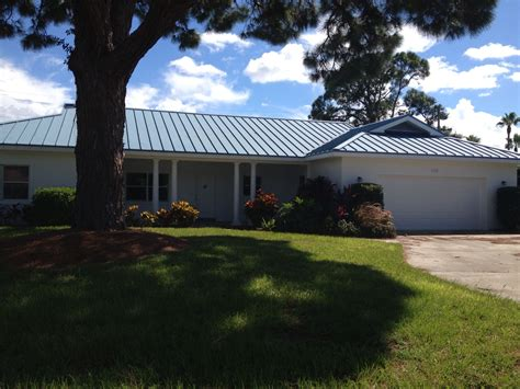 cost exterior home painting burnett 1 800 painting