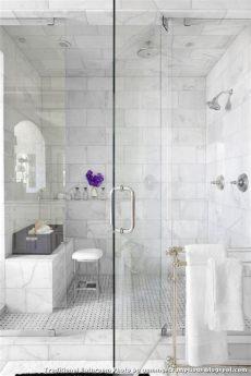 black sparkle floor tiles homebase black sparkle floor tiles for bathrooms tile design ideas