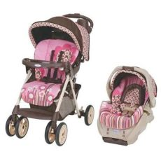 carreolas modernas para nina ropita para beb 233 s 187 carreolas para tu beb 233 3
