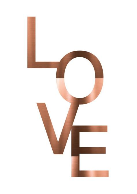46 images copper pink quotes pinterest rose gold