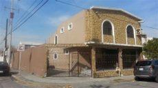 casas en remate nuevo leon infonavit casa en venta infonavit fidel velazquez nuevo le 243 n inmuebles24