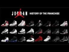 every air jordan 1 ever made every air shoe for sale review on seekicks