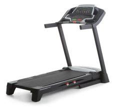 caminadora proform caminadora proform performance sport fitnessdigital