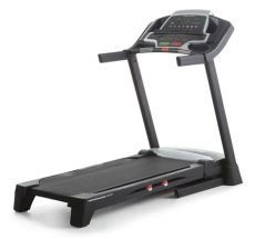caminadora walmart usa caminadora proform performance sport fitnessdigital