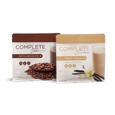 juice plus complete abnehmen juice plus complete nutrition bars variety pack juice plus