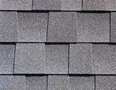 kinds of roof shingles what causes shingle granule loss tamko shingles lawsuit medium