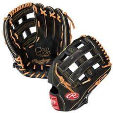 rawlings gold glove 13 quot pitch softball gloves baseball equipment gear - Slow Pitch Softball Gloves Rawlings