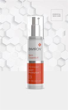 environ skin essentia avst moisturiser 1 vita antioxidant avst moisturiser 1 skin essentia environ skin care