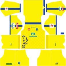 dls 18 kit kerala blasters logo admin author at league soccer kits page 8 of 15