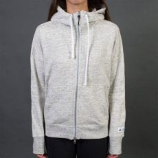 adidas reigning ch womens adidas x reigning ch aarc ftfz hoodie white grey